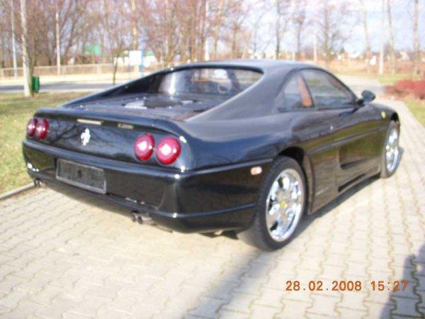 czarne-F355-008.jpg