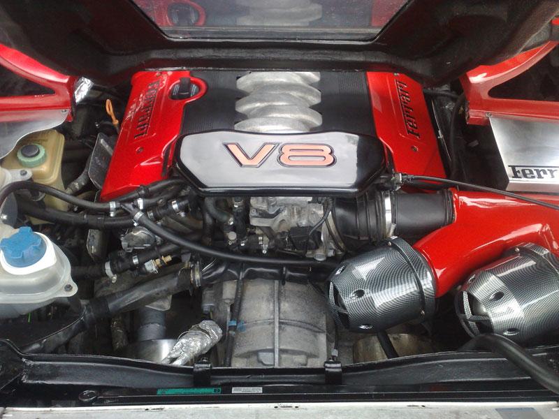 F50_002.jpg